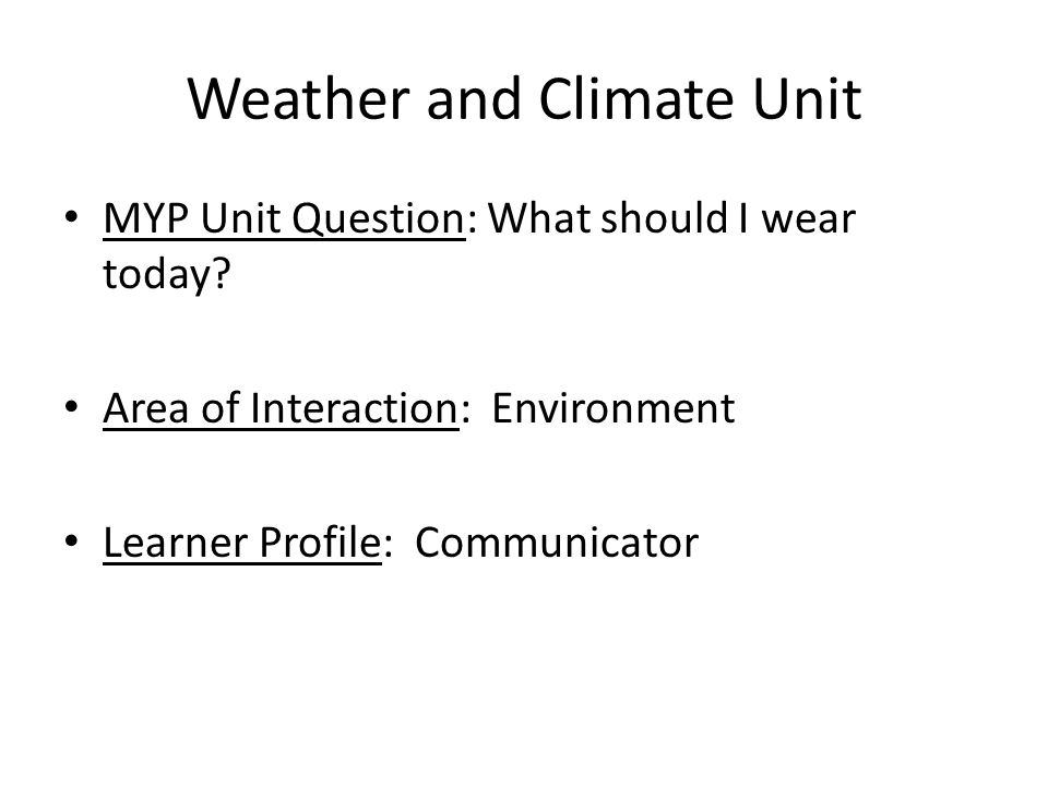 Get ready Take out your lab worksheet from yesterday relative – Relative Humidity Worksheet