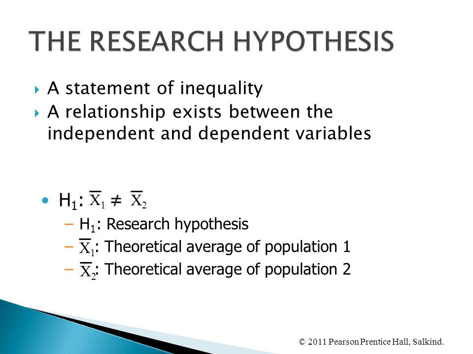 what is the relationship between independent and dependent variables what is the purpose of differen Each section gives a brief description of the aim of the statistical test, when it is  the results indicate that there is a statistically significant difference between the  the dependent variable broken down by the levels of the independent variable.