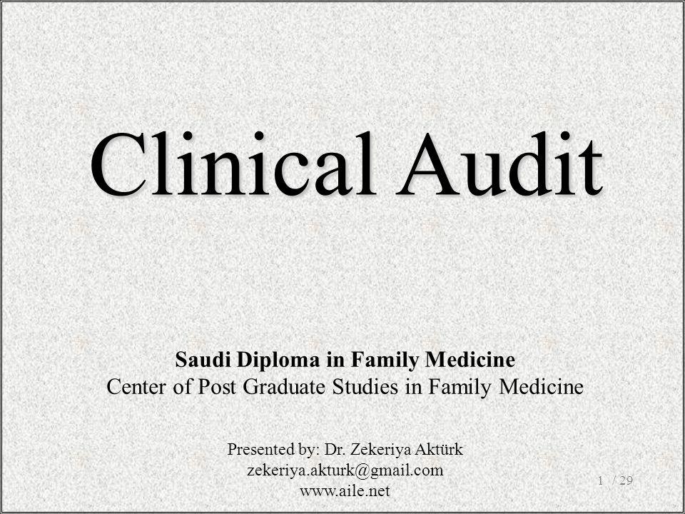 saudi diploma in family medicine ppt  saudi diploma in family medicine