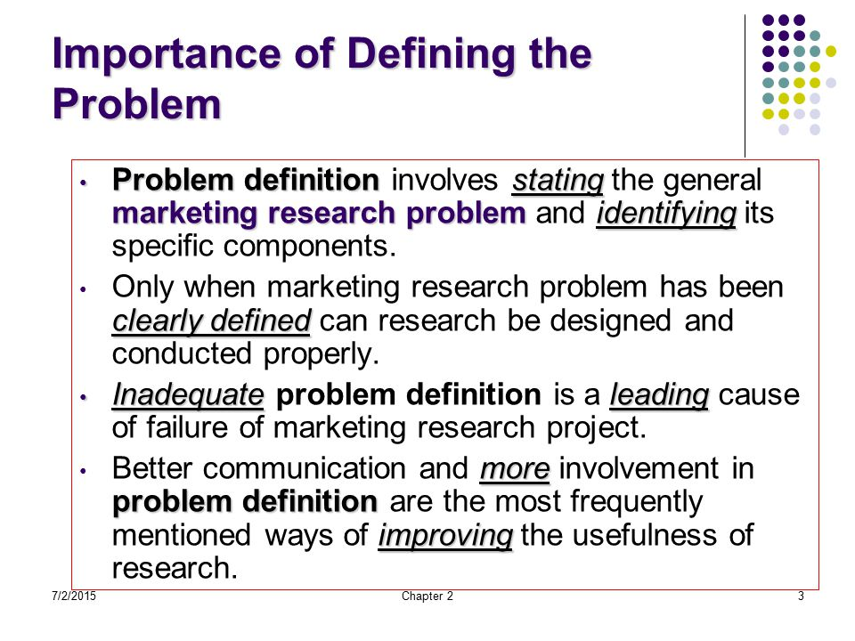 research approaches definition Define research methods research methods synonyms, research methods pronunciation, research methods translation, english dictionary definition of research methods.