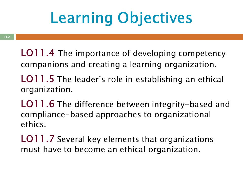 week 7 building an ethical organization Hsm 230 week 7 assignment building an ethical organization part 1 assignment: building an ethical organization part 1 you have just been appointed the director of a new human service organization (a behavioral health clinic, for example) as the director, one of your first tasks is to draft a.