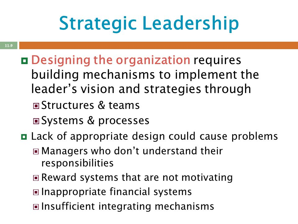 main organizational problems with implementing a transnational strategy Main organisational problems with implementing a transnational strategy what is transnational strategy  a coordinated approach to internationalization in which the firm strives to be more responsive to local needs while retaining suffcient central control of operations to ensure efficiency and learning.