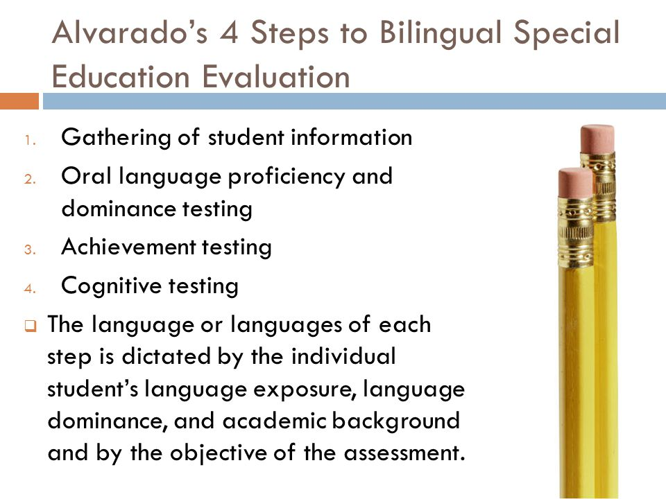 """history of special education assessment reflection The 1996 education act continues government emphasis on mainstreaming and inclusion, providing """"a legal framework for the assessment and development of special education provision for children with special education needs"""" (anon 2004, 3)."""
