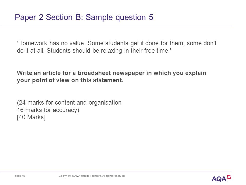 Problem solving teaching method ppt photo 4