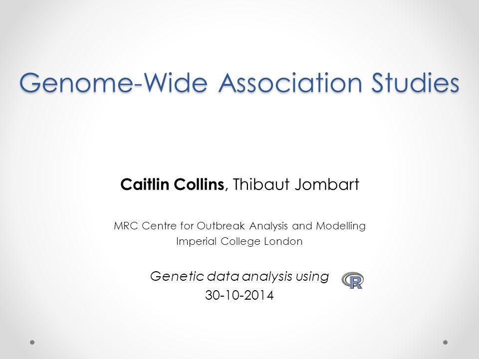 Genome-wide association study identifies SESTD1 as a novel ...
