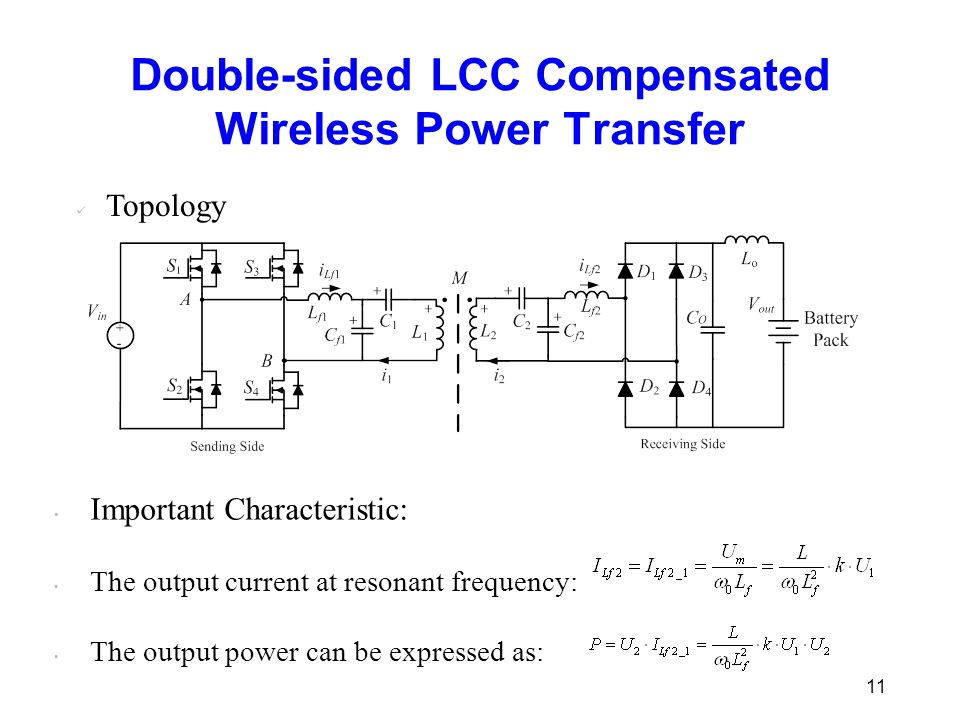 thesis on wireless electricity Wireless transmission technology has used in communication system from long time ago like mobile phones, dish tv etc frequency used in radio wave is very high ie in the range of mhz but frequency used in ipt used in electrical power application in the range of khz so that it is not hazardous for human this thesis.