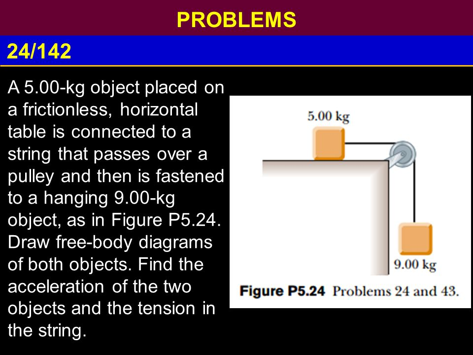 PROBLEMS+24%2F142. general physics lecture master of sciences �ỗ quốc huy ppt download  at gsmportal.co