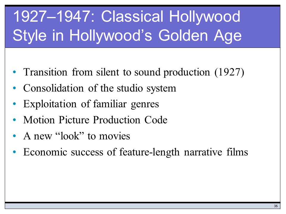 transition of the film industry from silent films to sound films Indian cinema has been a trendsetter in it always and has seen a massive  transition be it silent, sound era or the new studio and animated film era the  silent.