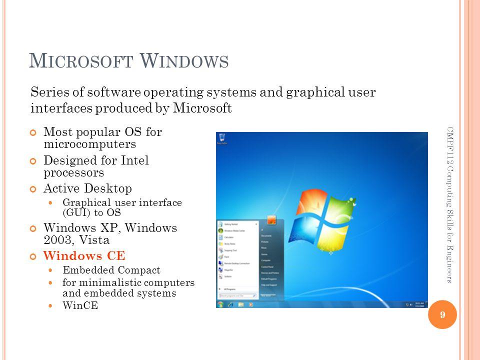TreffpunktEltern de :: Thema anzeigen - mac os 10 5 8 download free