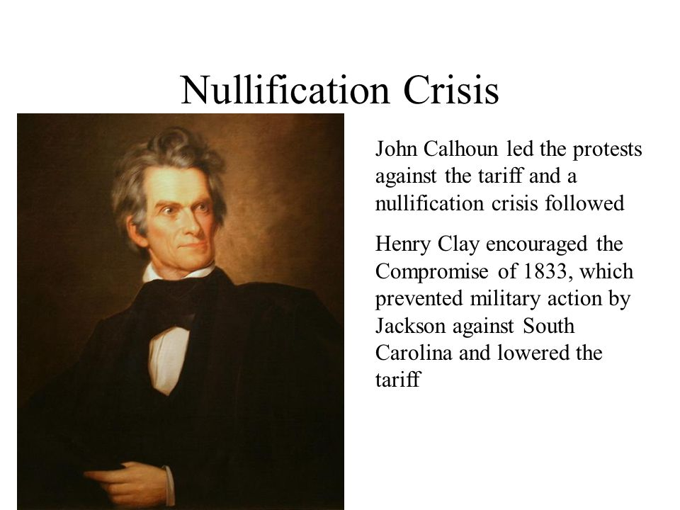 Jacksonian Democracy Chapter Ppt Download