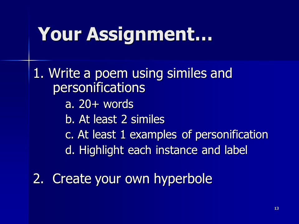 busniess assignment example making your own Your 100% free checklist app start with our checklist templates,or create your own unlimited (sub)tasks,reminders,notes,attachments,sharing & much more.