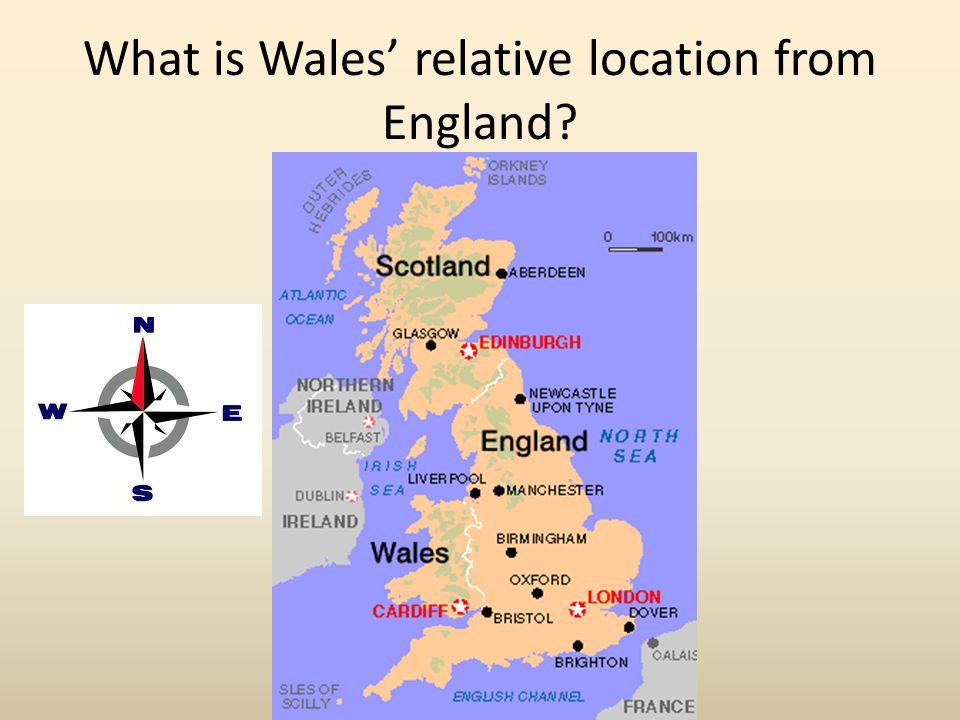 1 what is the absolute and relative location of your community Even absolute location is a form of relative location coordinates simply give a place's position relative to the equator (latitude) and prime meridian (longitude) signs often point in the general direction of a location.
