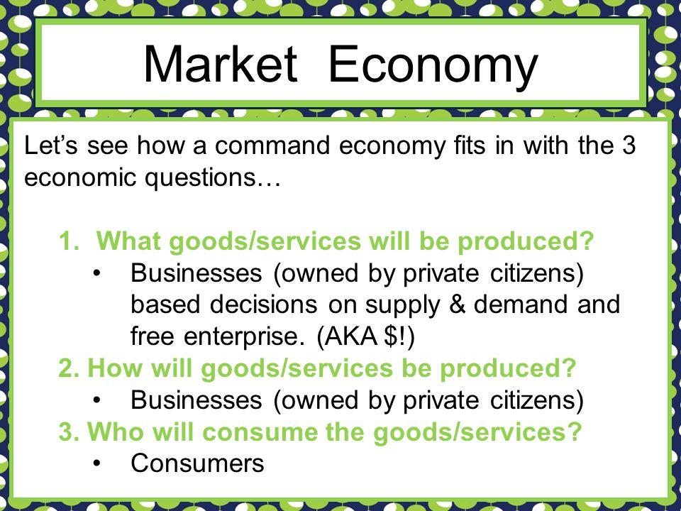 download Das Wechselverhalten von Konsumenten im Strommarkt : eine empirische Untersuchung