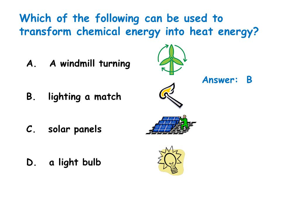(6.9)Science concepts. The student knows that obtaining ...