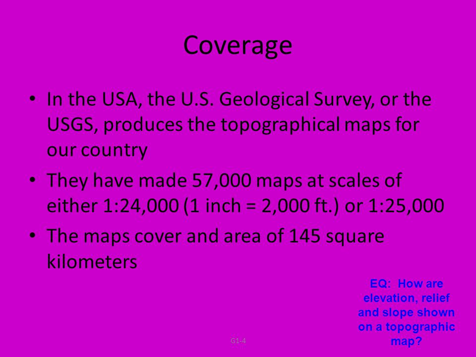 Map Of Us Elevation Globalinterco - Pin 12973 us 70 business hwy w clayton maps