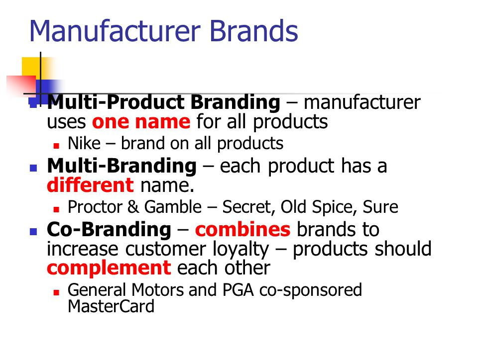 Branding And Licensing Ppt Video Online Download