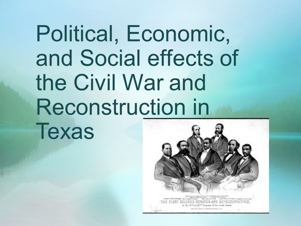 social economic or political events of Immigration has contributed to many of the economic, social, and political processes that are foundational to the united states as a nation since the first newcomers arrived over 400 years ago.