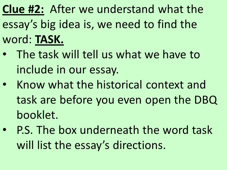 writing essay directions Writing tips contact us creative essays creative nonfiction and personal essays  this essay takes the form of an imagined letter from her paternal.