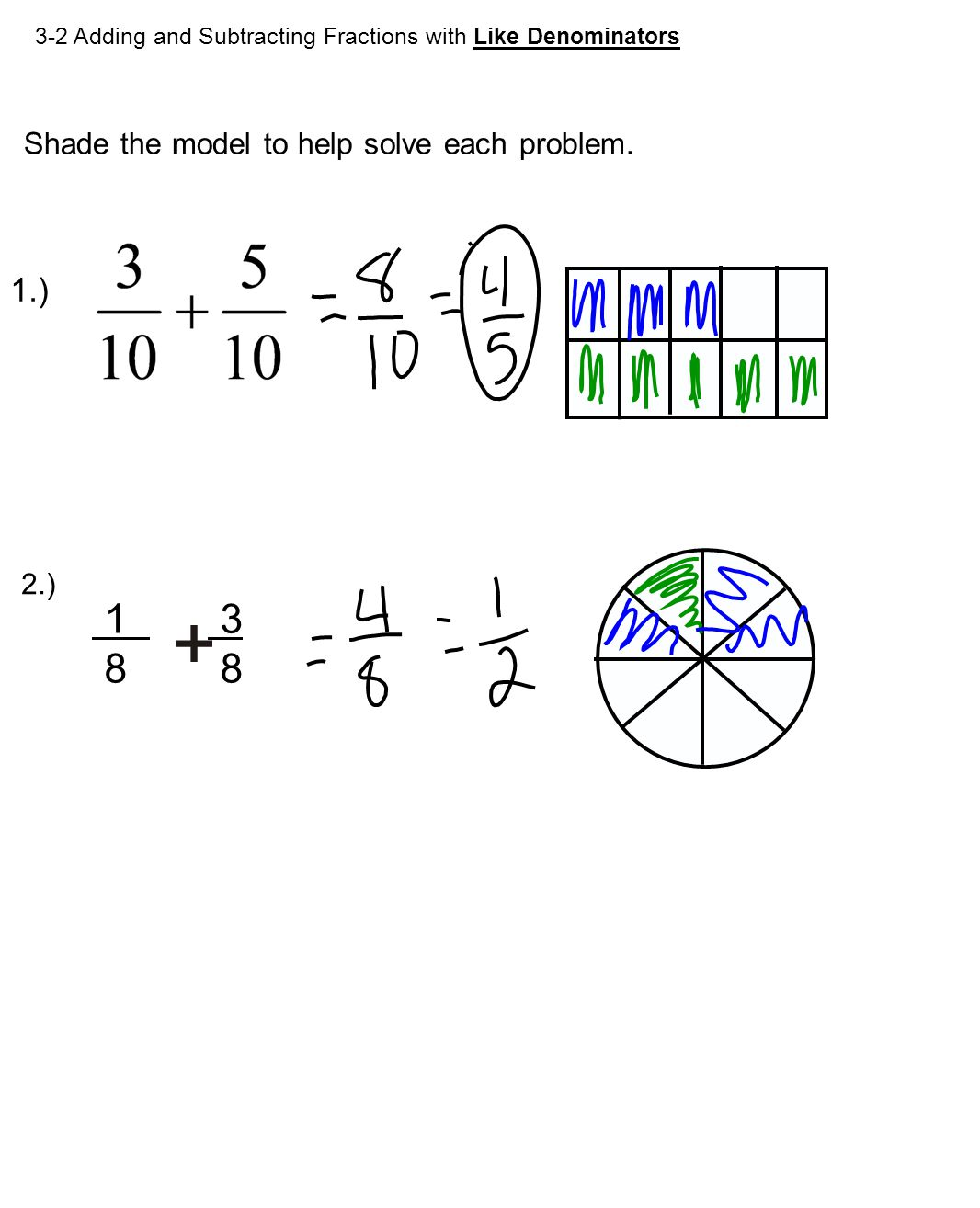 Help solve the problem 23