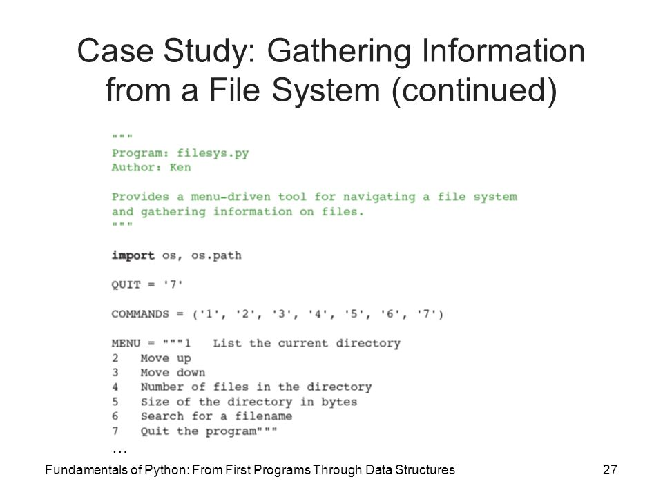 case study the gathering place Before starting the case study outline process, a little bit of research and gathering of background information is quite helpful this step involves identifying the main points or issues of contention, analyzing and evaluating the situation and determining if there is additional information that must be gathered to tell the story.