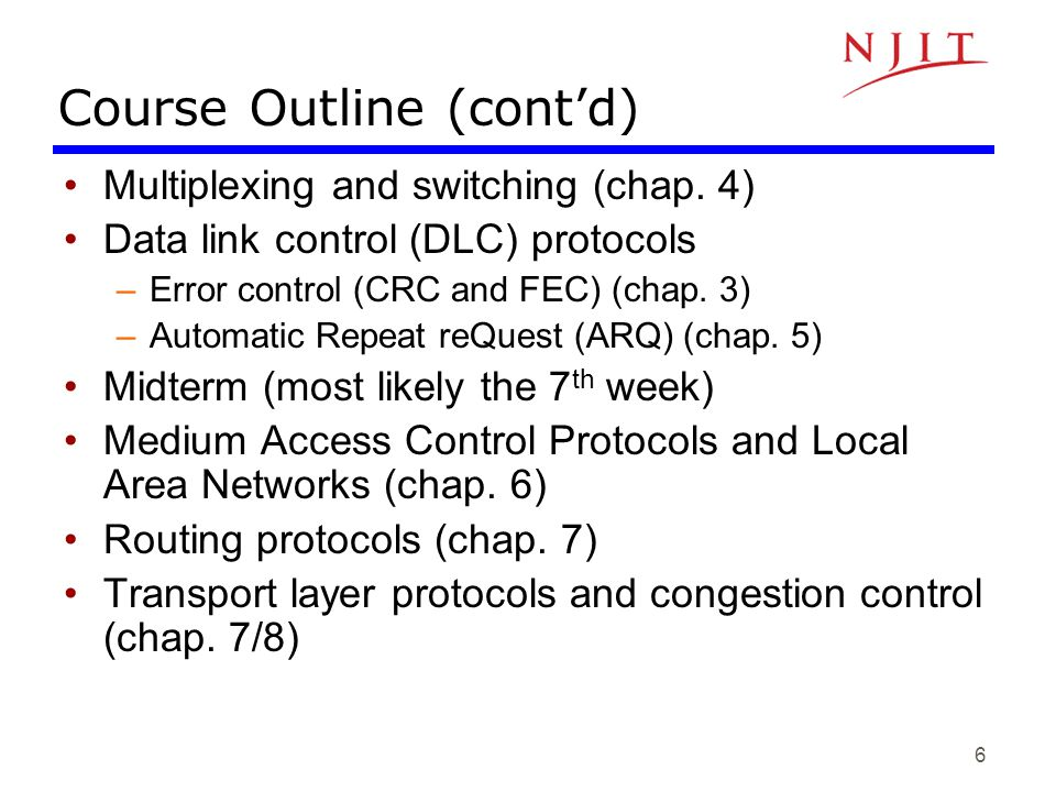 CS610 Computer Network Midterm and Finalterm Papers