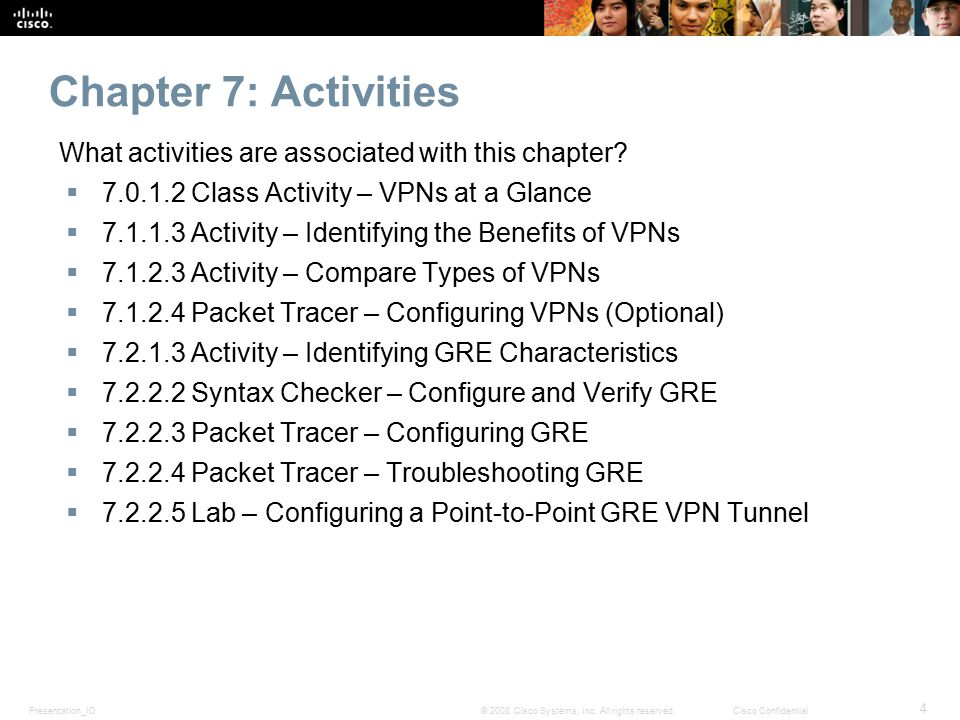 chapter 7 e activity Chapter 7 marketing communicati on using digital media channel nur aqilah binti zainudin 2014416824.