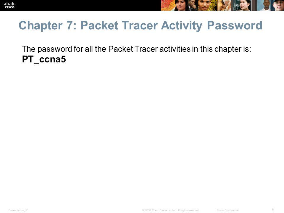 cisco remote access vpn design guide