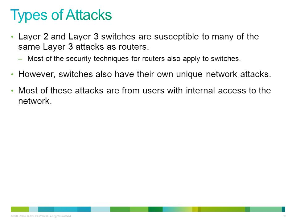 techniques of spoofing attacks How is spoofing used in social engineering attacks how can companies address this problem  how to detect spoofed emails - simple techniques niyaz  december.