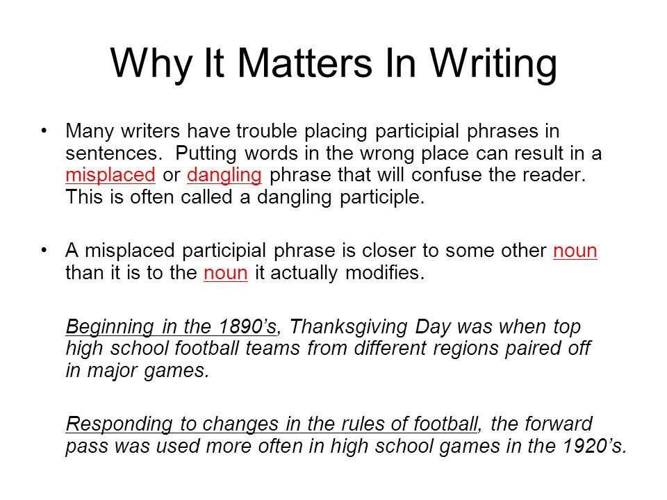 """it matters essay Answering stanford's """"what matters most"""" essay question requires self-reflection and self-discovery you are expected to examine the life you've lived and the choices you've made which is to say that what matters most to you may be revealed by your past actions and decisions."""
