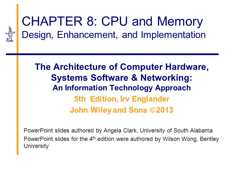 implementation of new computer network Unit group 2631 computer network professionals  analyse and  recommend strategies for network architecture and development, implement,   and administering new and upgraded networks, software database applications, .