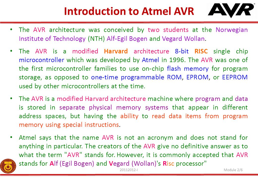 Introduction To Avr Atmega32 Architecture Ppt Video Iphone Wallpapers Free Beautiful  HD Wallpapers, Images Over 1000+ [getprihce.gq]