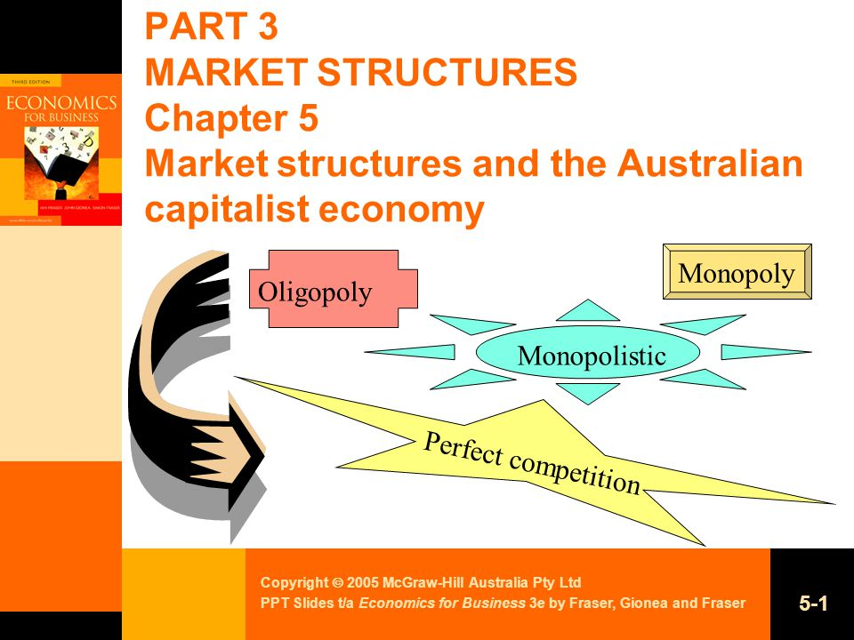 monopoly vs oligopoly essay Monopoly vs oligopoly the terms monopoly and oligopoly are applied to market conditions where a particular industry is controlled by either one or just a few players in such a manner that consumers do not have options or substitute for a product or service and have to face difficulties arising out of such situation.