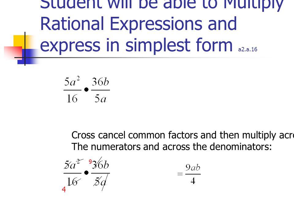 multiplying rational expressions worksheet choice image worksheet multiplication grade. Black Bedroom Furniture Sets. Home Design Ideas