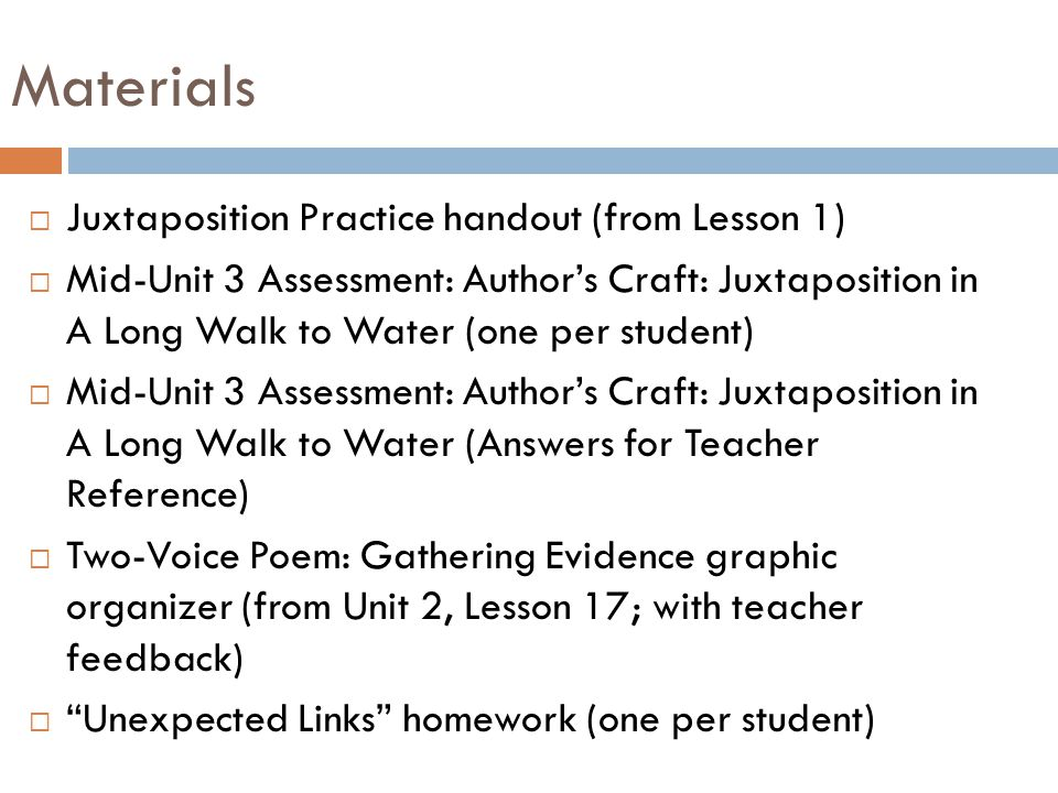 unit 3 assessment Grade 3 unit 1: routines, review, and assessment: 1-3 introducing the understanding everyday mathematics for parents.