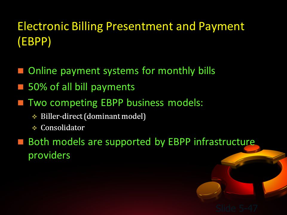 chapter 5 e commerce security and payment systems ppt video online download