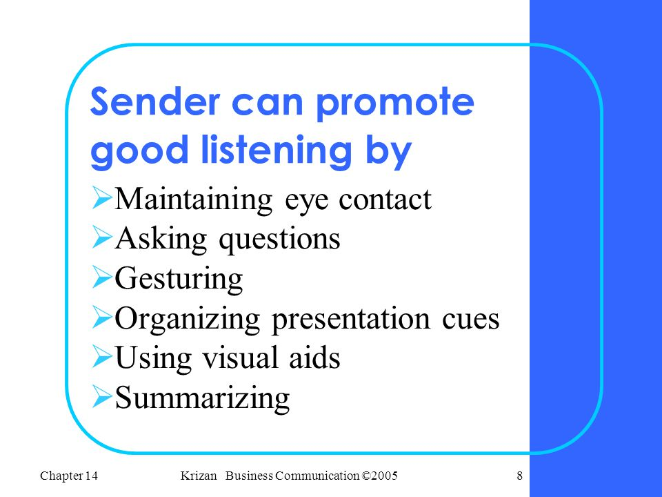 """message cautious listening For conversation to follow, the message must  relevant to the study group on """"listening"""" to  and have found it important to be rather cautious about."""