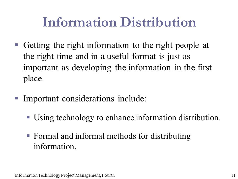 just in time distribution Distribution network planning has attracted the attention of many studies during last decades just-in-time (jit) distribution has a key role in efficient delivery of products within distribution netw.
