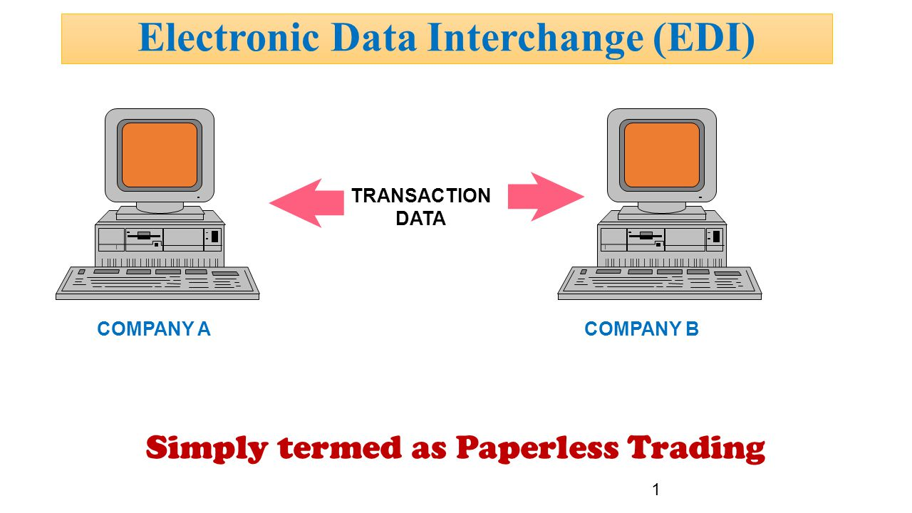 electronic data interchange Online shopping for electronic data interchange (edi) from a great selection at books store.