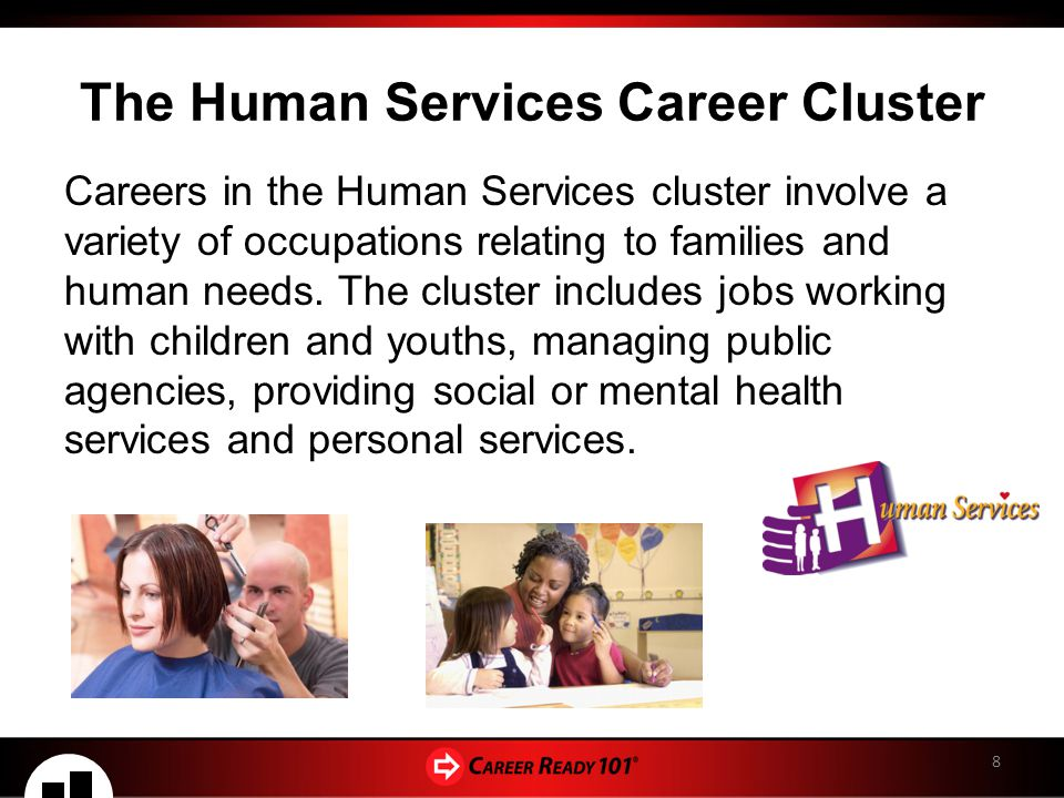 Creating Your Career Goals The 16 Career Clusters  Part 2. Denver Weight Loss Surgery Movers Chester Va. At&t Service Contact Number 1step Dvd Copy. Getting An Email Address For Your Business. Managed Services Sydney Use Laptop As Desktop. Financial Planning For Physicians. How Build Website For Free Eco Friendly Baby. Normal Estradiol Levels Community Cancer Care. The Help By Kathryn Stockett Audiobook
