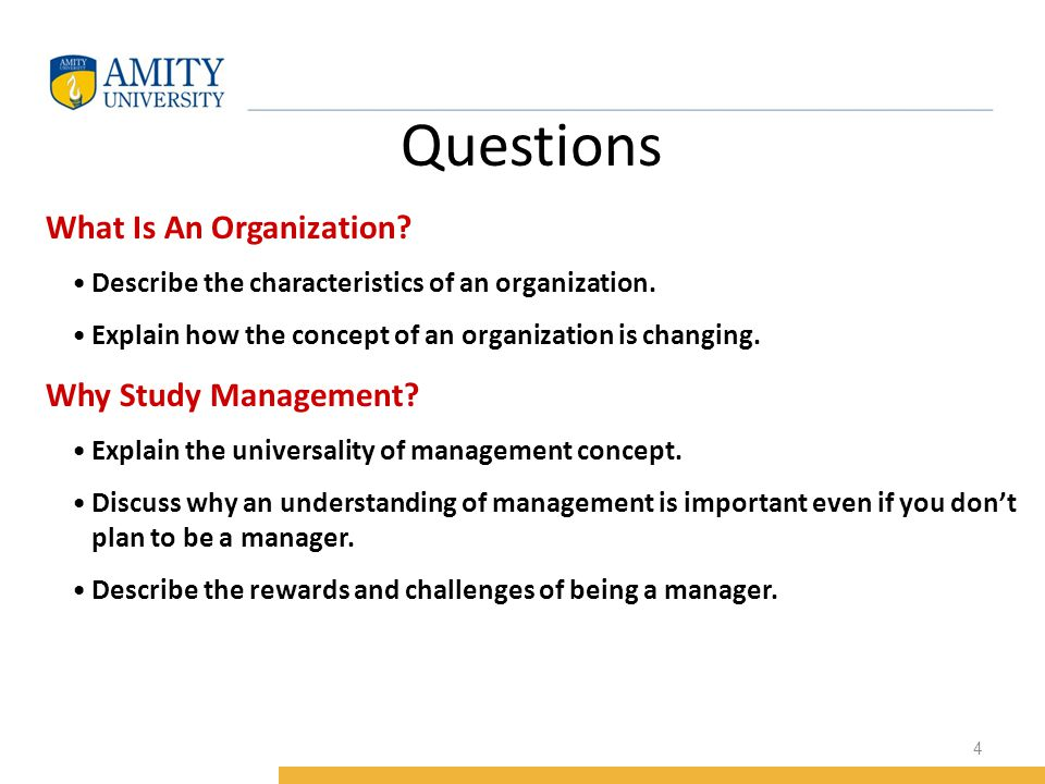 rewards and challenges of being a manager Learn how to design and implement reward policies and practices as part of a reward strategy which supports your and job evaluation, how to get the most value out of rewards, reward management, pay management believe are their biggest challenges, and how well their.