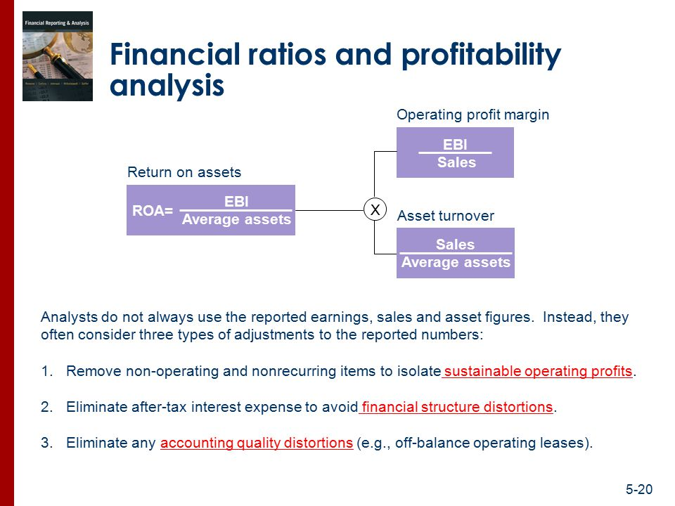 financial ratios and sales How to calculate key financial ratios  fixed assets turnover ratio = sales / capital assets a high ratio indicates efficient utilization of fixed assets in generating revenue.