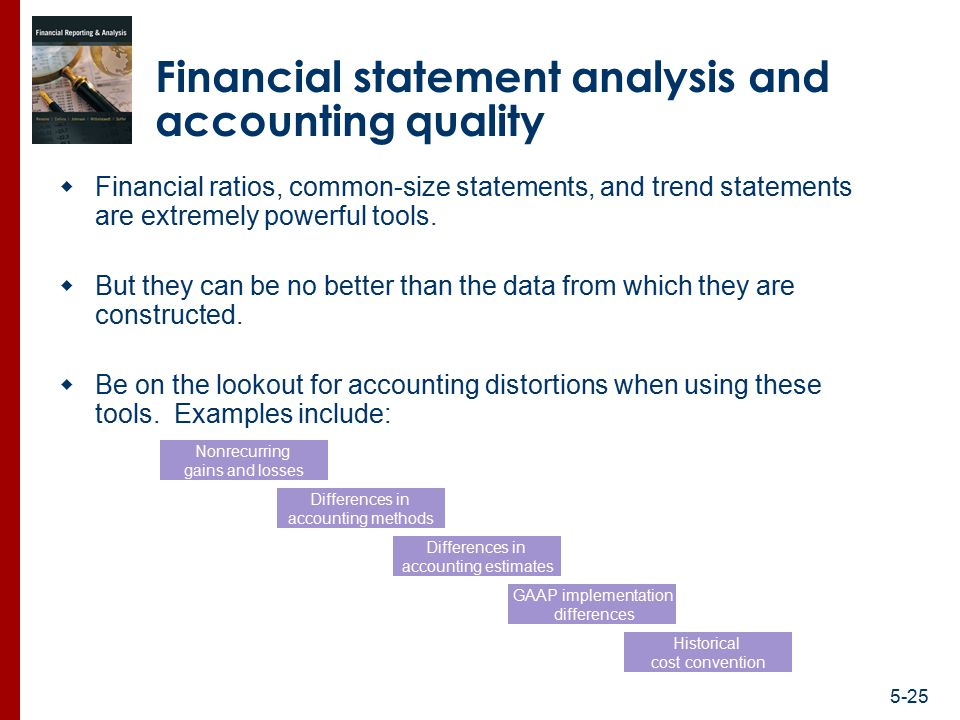 financial statement analysis and quality of Lexisnexis offers on-line, live web-based practice management training live classroom training, live web based classes and our new on-demand recorded training with.