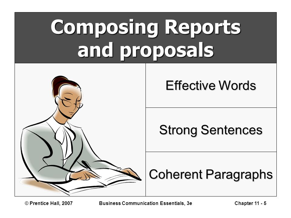 writing and completing reports and proposals Format and finalization of performance evaluation reports 3  note that in  completing the report, the views of adb's concerned departments  in writing  this.