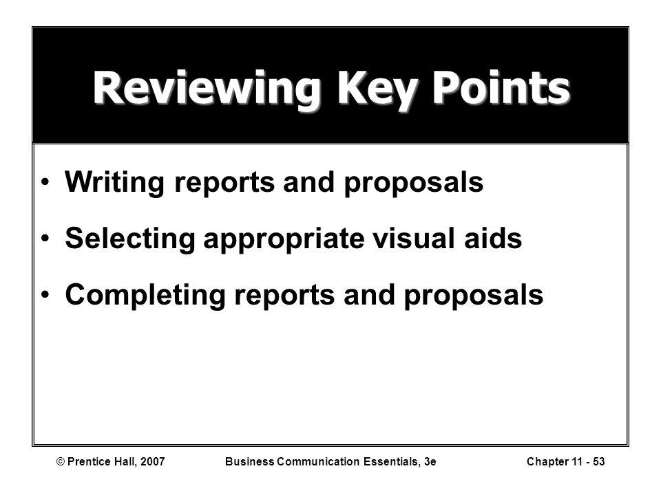 writing and completing reports and proposals Looking for a project proposal example or a template check out the project proposal toolkit, with free to use template, samples, examples, guide and even video.