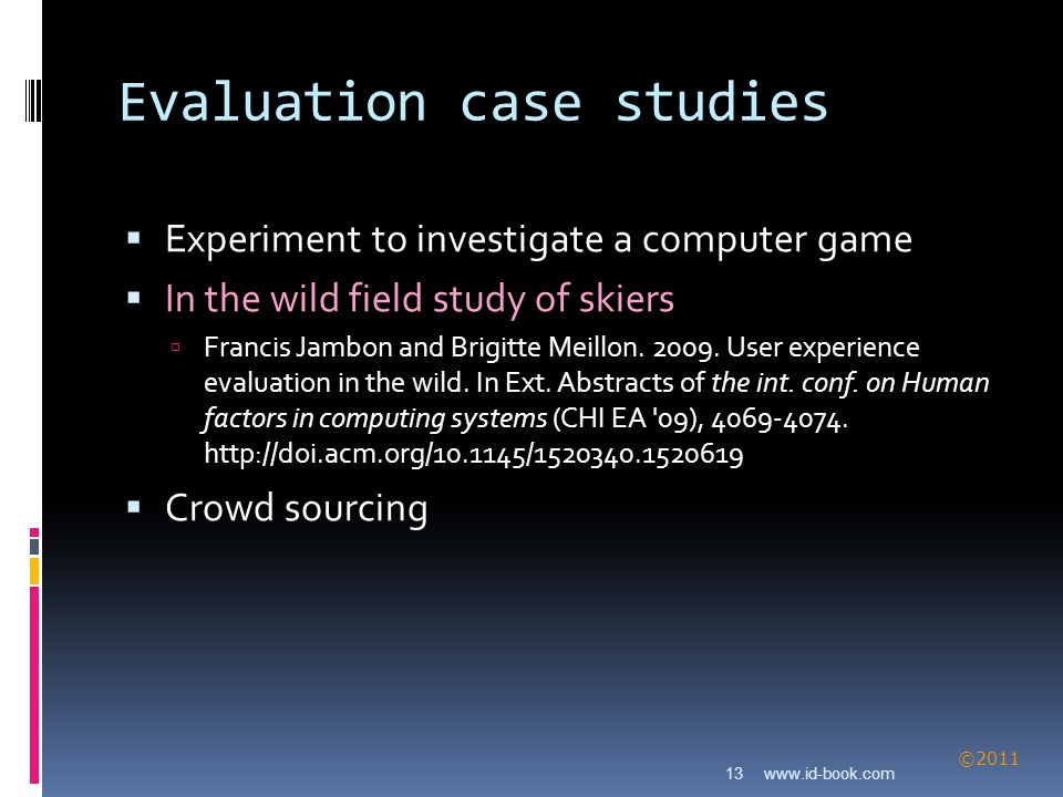 IB Psychology Paper   Cognitivel Level of Analysis