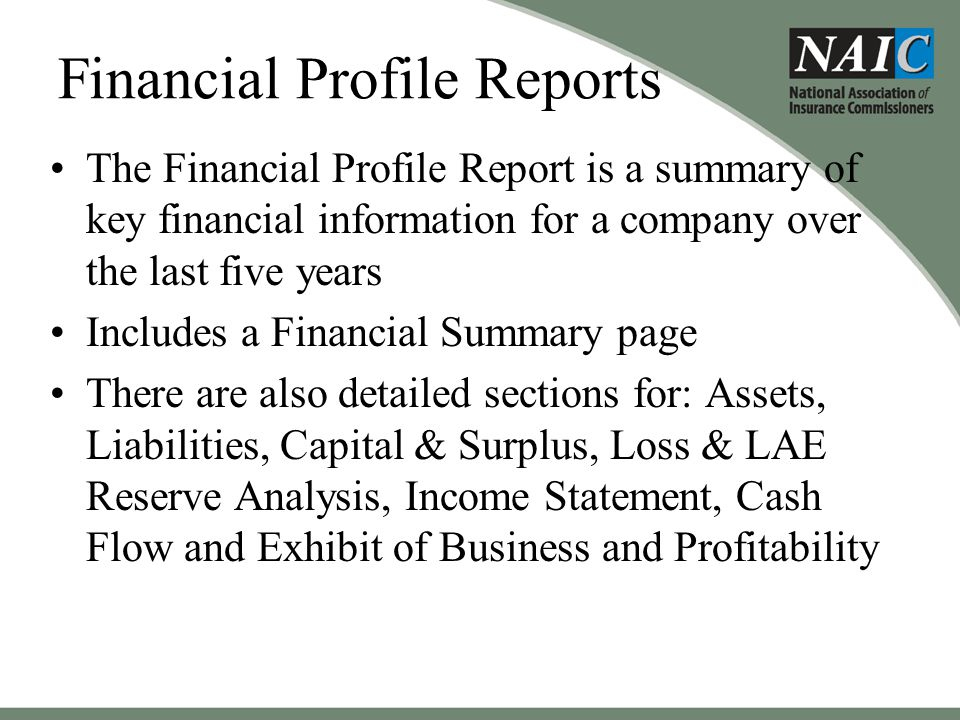 cash flow ratios tools for financial analysis pdf