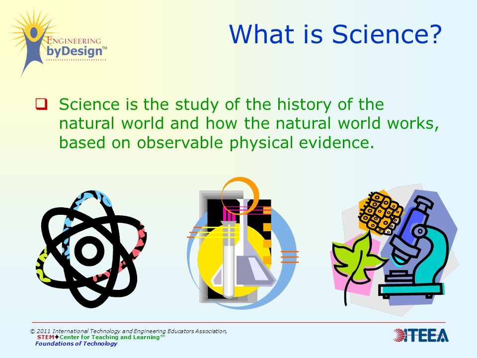 an analysis of the scientific description of nature The scientific method is an  start with an introductory lesson on the nature of science the scientific method is an  experimental design and data analysis.