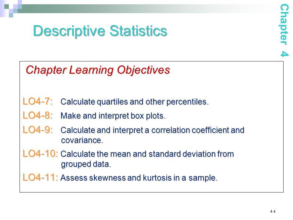 Lower Quartile Formula Grouped Data