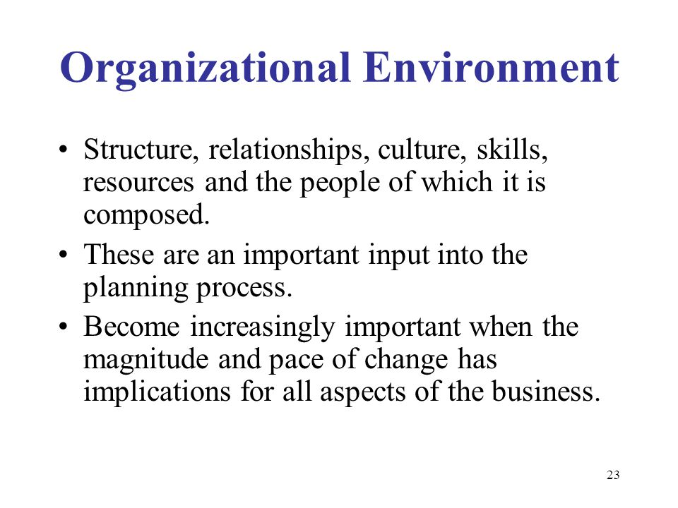 an analysis of organizations culture in todays business environments Aligning organization culture with business however the term culture in today's corporate environment is largely of competitive intelligence/analysis.