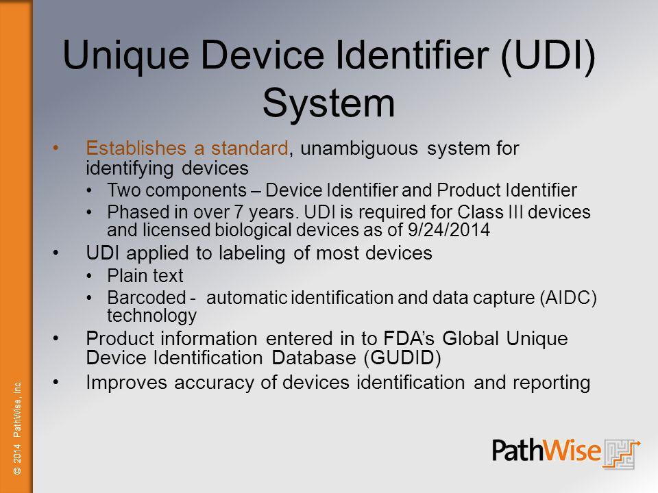 Postmarket Surveillance For Medical Devices Ppt Video